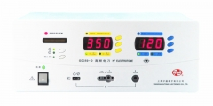 GD350-D Electrosurgical Generator